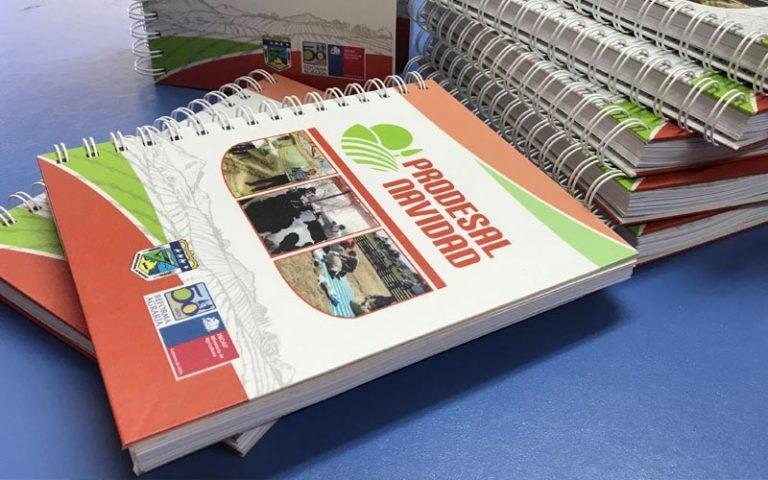 Mygmar gráficos, Imprenta digital, Centro de fotocopiado, servicios gráficos, publicitarios, diseño, impresión digital, láser color, sublimación, offset, inyección digital, plotter de corte, productos publicitarios